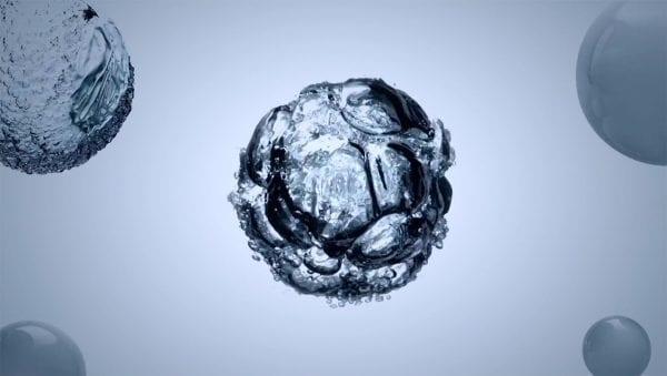 Animation Showreel - Video Porduction