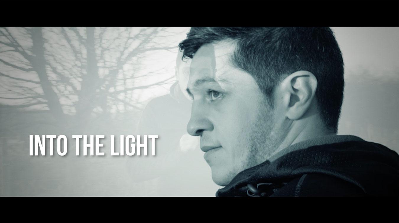 Gradus Into the Light