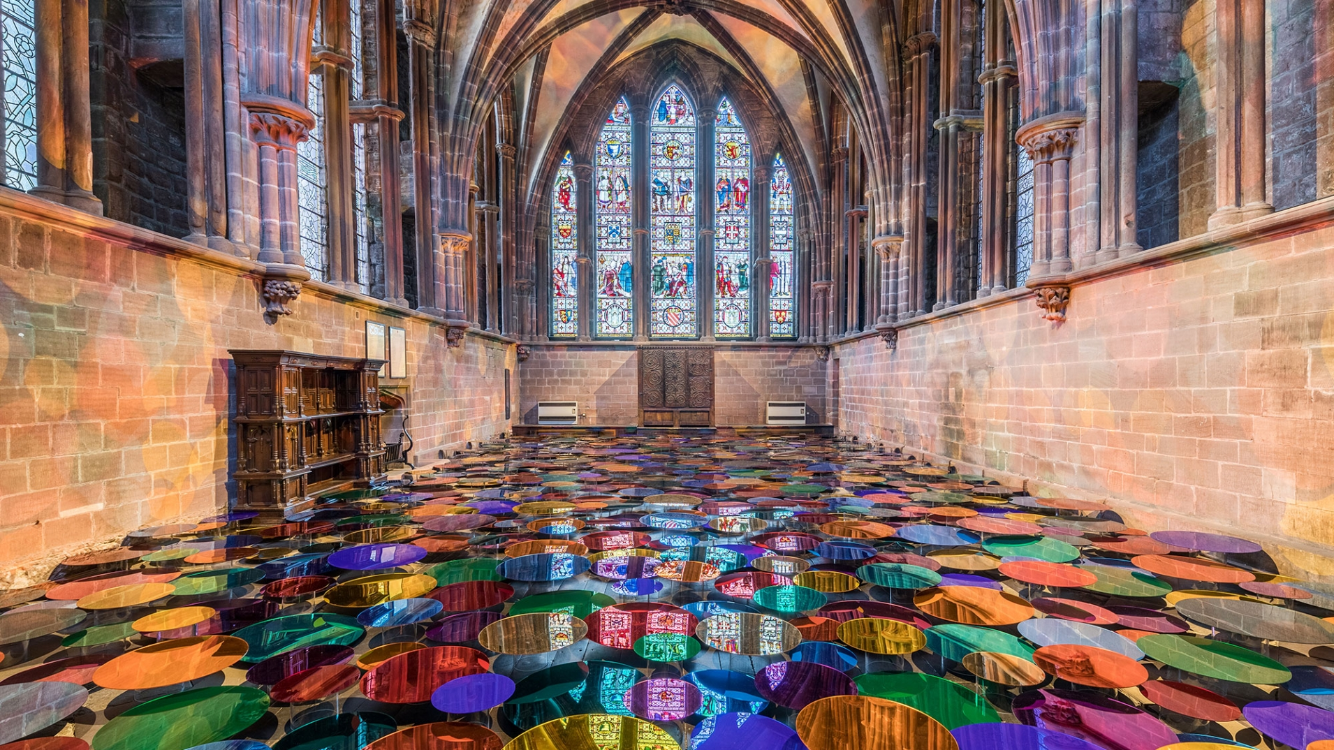 Liz-West-Art-Installation-Chester-Cathedral—wide